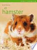 libro El Hamster