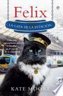 libro Felix