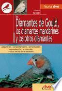 Los Diamantes De Gould, Los Diamantes Mandarines Y Los Otros Diamantes