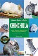 libro Manual Práctico De La Chinchilla