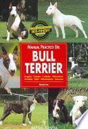 libro Manual Práctico Del Bull Terrier