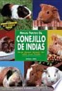 Manual Práctico Del Conejillo De Indias