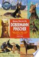 libro Manual Práctico Del Doberman Pinscher