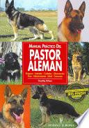 Manual Práctico Del Pastor Alemán