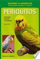 libro Periquitos