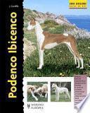 libro Podenco Ibicenco
