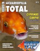 Revista Acuariofilia Total Edición #08