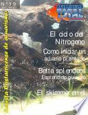 Revista Acuariofilia Total Edición #19
