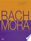 Bach Mora Arquitectos