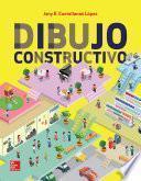 libro Dibujo Constructivo (1a. Ed.)