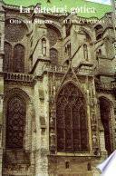libro La Catedral Gótica