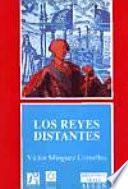 libro Los Reyes Distantes