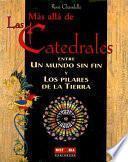 libro Más Allá De Las Catedrales