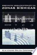 libro Proyecto ArquitectÓnico En Zonas SÍsmicas