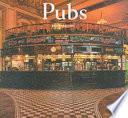 libro Pubs