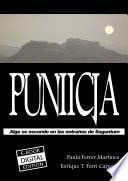 libro Puniicia