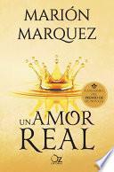 libro Un Amor Real