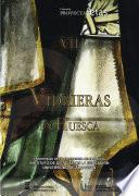 libro Vidrieras En Huesca