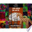 200 Años De Arte