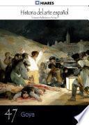 47.  Goya