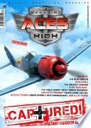 Aces High Magazine Issue 08 (español)