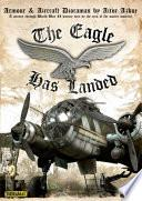 Ak694   The Eagle Has Landed (espaÑol)