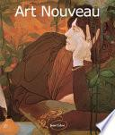 libro Art Nouveau