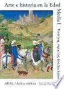 libro Arte E Historia En La Edad Media I