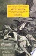 libro Arte Español De La Ilustración Y Del Siglo Xix