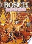 libro Bosch