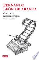 Contra La Hipermetropía