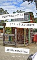 Conversación Con Mi Retrete