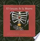 libro El Corazón De La Muerte