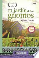 El Jardín De Los Gnomos