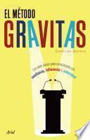 libro El Método Gravitas