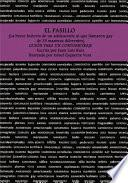 libro El Pasillo (la Breve Historia De Un Adolescente Al Que Llamaron Gay De 33 Maneras Diferentes). GuiÓn Para Un Cortometraje.