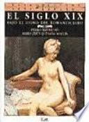 libro El Siglo Xix