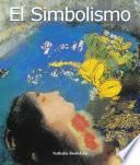 libro El Simbolismo