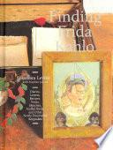 Encontrando A Frida Kahlo