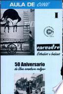 libro Encuadre
