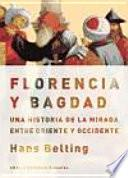 libro Florencia Y Bagdad