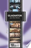 libro Gladiator (gladiator), Ridley Scott (2000)