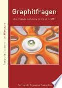 libro Graphitfragen