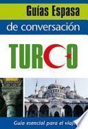 Guía De Conversación Turco