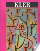 libro Klee