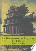 La Diversidad De Lenguas En España