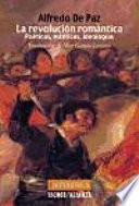 La Revolución Romántica