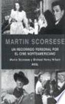 libro Martin Scorsese