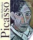 Picasso, Una Biografía
