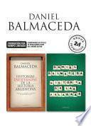 libro Promoción 2x1 Historias Inesperadas
